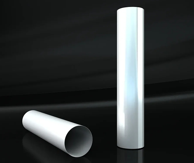 Воздуховоды и фасонные элементы